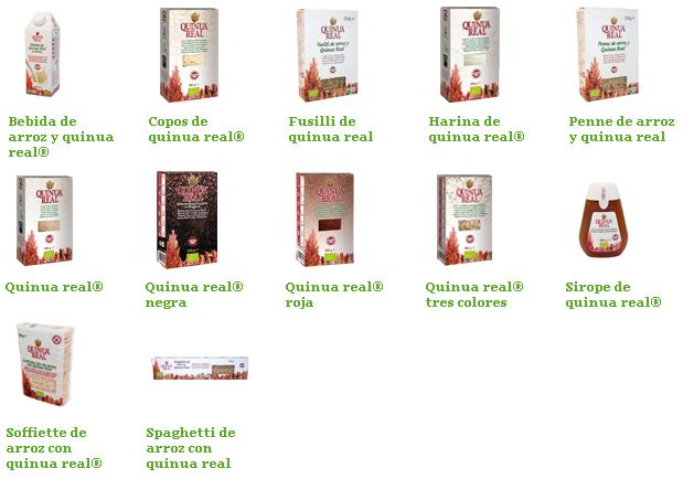 productos_quinuareal