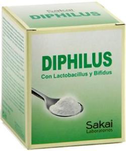 diphilus