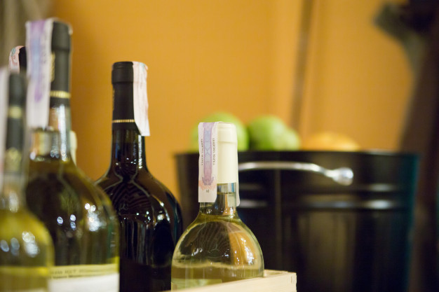 Alcool et chirurgie bariatrique