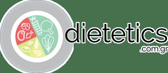Κλινικός Διαιτολόγος,Διατροφολόγος,ΒΜΙ,Εβδομαδιαίες λιπομετρήσεις,Βόλο,Μαγνησία,diet. dietetics, dietician,loose weight
