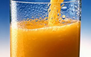 Orange Juice Juice Vitamins Drink 67302