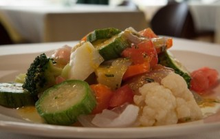 Salata Vrasta Lahanika B1