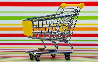 Shopping Cart 1269166 640