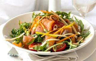 Solomos Salata