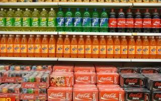Supermarket 1229744 640