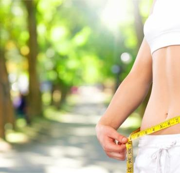 dieta elastyczna