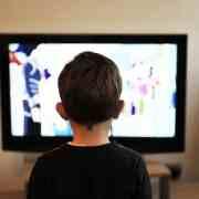 dzieci tv