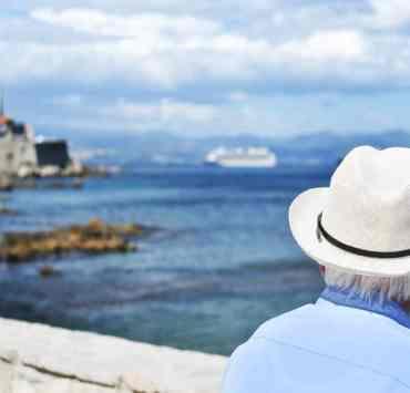 dieta śródziemnomorska długość życia