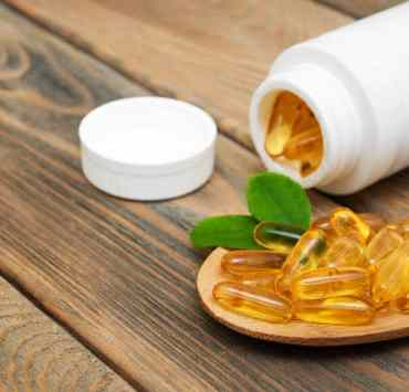 kwasy tłuszczowe omega 3