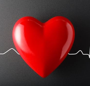 zdrowe serce zgony