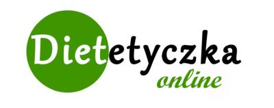 Dietetyczka Online