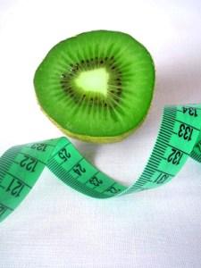 owoce egzotyczne 100 kcal
