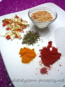 domowa przyprawa warzywna (2)