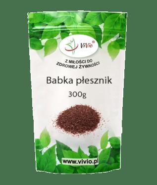 babka-plesznik (2)