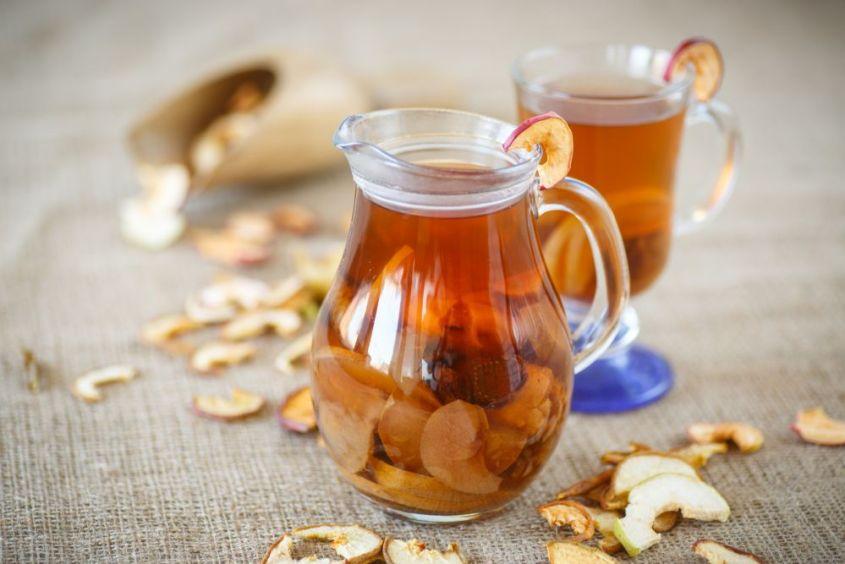 bozonarodzeniowe-przepisy-na-potrawy-ktore-ustabilizuja-poziom-cholesterolu