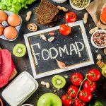 Dieta FODMAP – czym jest i kto powinien ją stosować?