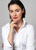 Kasia Skoczylas