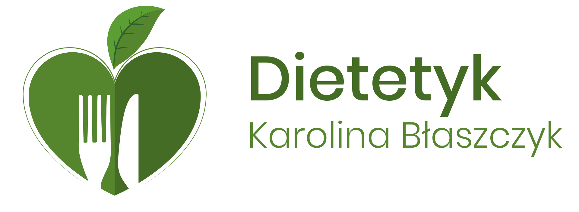 Dietetyk online - dieta online