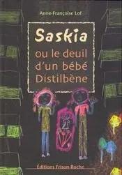 DES Aware Doctors wanted, Saskia ou le deuil d'un bébé Distilbène image