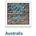 Flickr® DES Diethylstilbestrol Australia set image