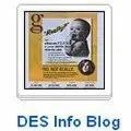Flickr® DES Diethylstilbestrol DES Info blog set image