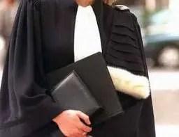 DES lawsuit lawyer image
