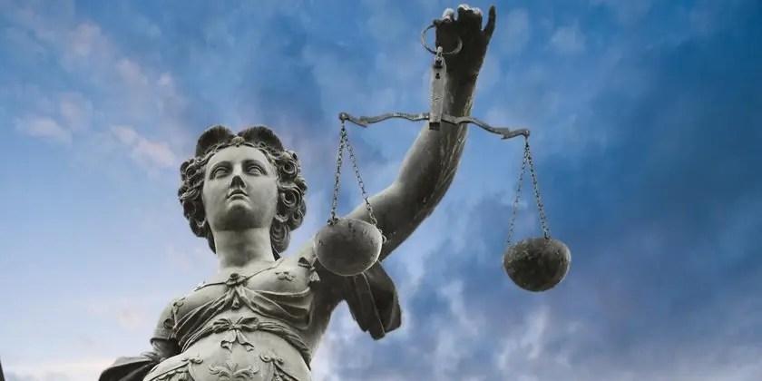 Diethylstilbestrol Lawsuits, DES Cases