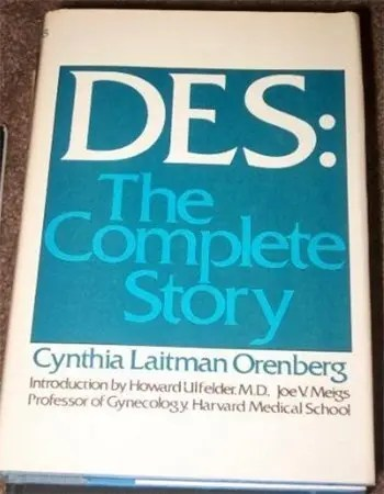 des-the-complete-story