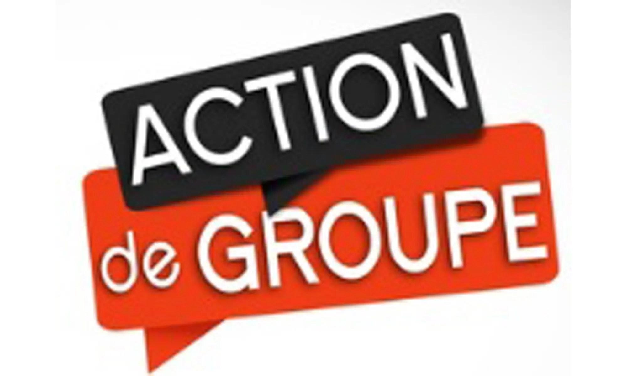 L'action de groupe en justice, pour les victimes du DES, en 2017
