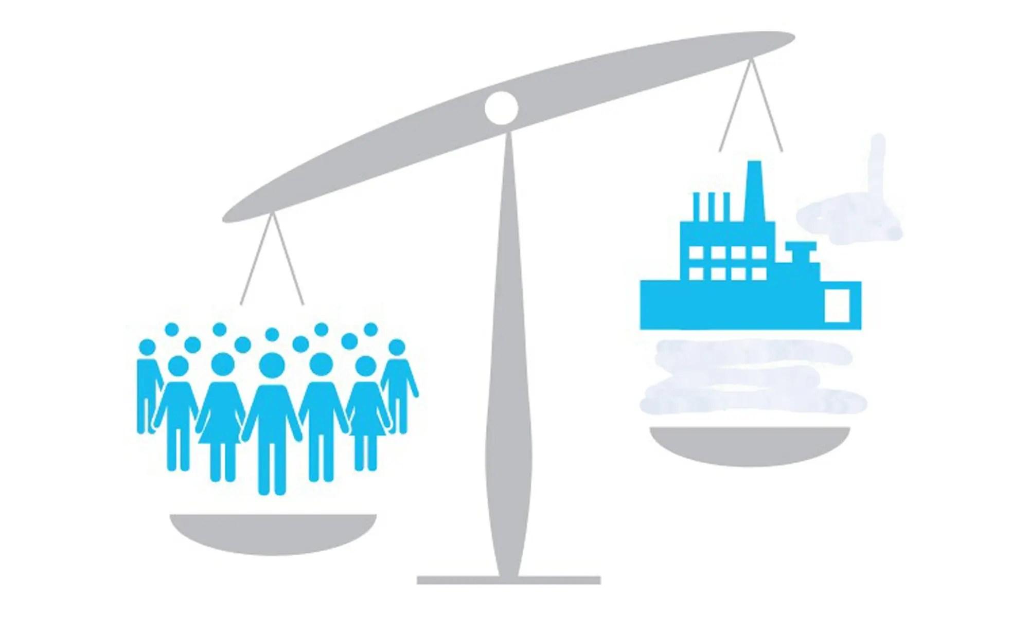 Les actions de groupe et le recours collectif