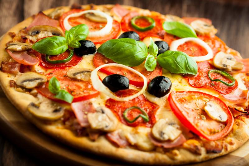 Alimente care pot retine apa