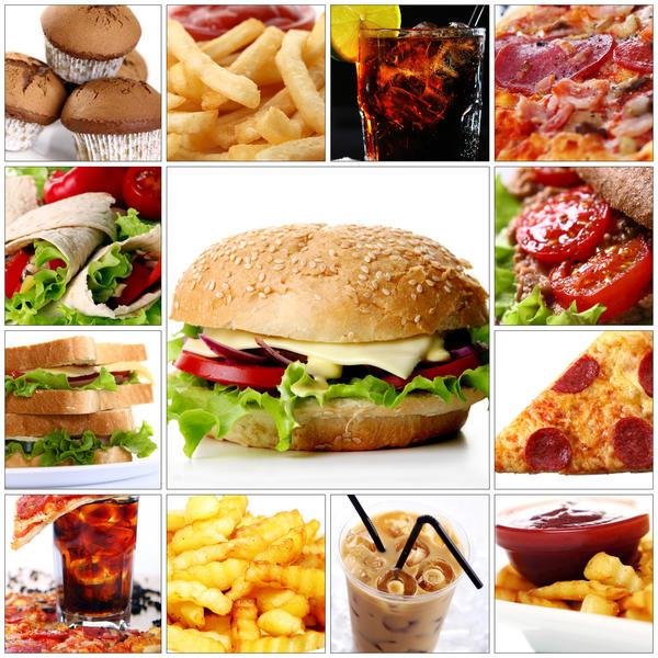 Bulimia: simptome, diagnostic, tratament si prevenire