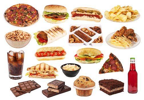 Carbohidratii buni si rai