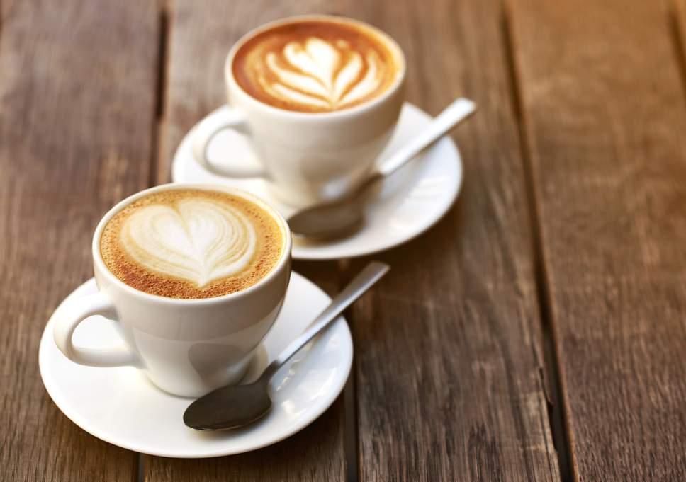 cea mai bună cafea de slăbire