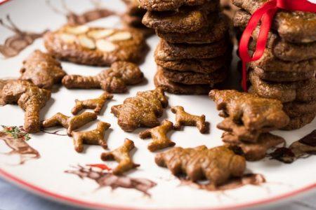 Gluten-Free-Keto-Speculoos-Biscoff-Cookies-by-Gnom-Gnom-7
