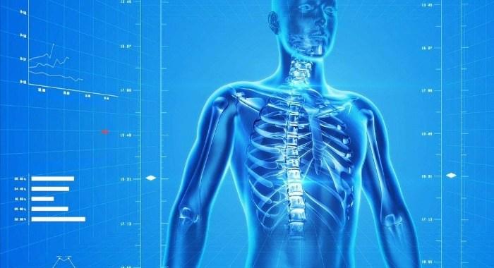 como prevenir la osteoporosis