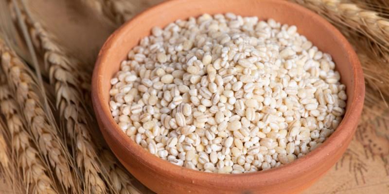 外食吃超級大麥,用全穀膳食纖維幫你提升保護力