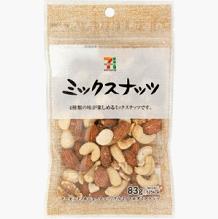 futoranai-mixnuts