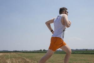 throwjogging-kinnikutuu