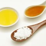 ココナッツオイルダイエットを成功に導くやり方!美肌効果も?