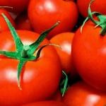 トマトジュースダイエットで痩せた口コミ!飲むタイミングは?