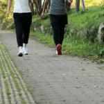 10キロ痩せたい!半年で実現する方法【運動・食事】は?