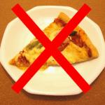 断食ダイエットの方法や効果は?酵素やヨーグルトで行う?