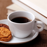 コーヒーダイエットで飲むタイミングは食前・食後・お風呂前?