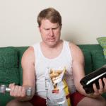 ダイエットコーラはカロリーゼロでも太る?飲み過ぎは糖尿病に?