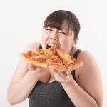 ダイエットでイライラしてやけ食い!原因と解消法は?