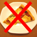 ファスティングダイエットのやり方【酵素やヨーグルトを活用?】