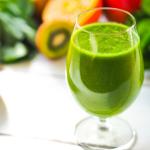 青汁ダイエットの方法や効果・口コミは?人気はまるかん?