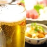 ダイエット中の飲み会対策【食べ物・飲み物・翌日・断るなど】