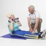 ダイエットで手軽にできる効果的な運動や朝食など食事レシピ